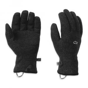 Outdoor Research Flurry Sensor Glove - Men's 132919