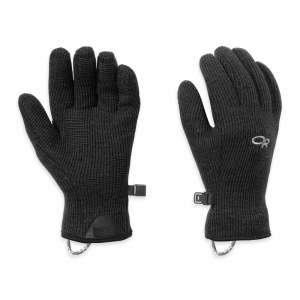 Outdoor Research Flurry Sensor Glove - Women's