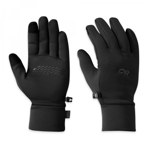 Outdoor Research PL 100 Sensor Glove - Men's