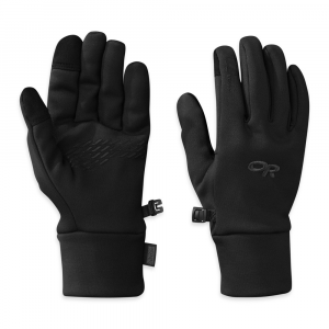 Outdoor Research PL 100 Sensor Glove - Women's
