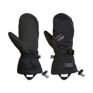 Outdoor Research Adrenaline Mitt - Kid's