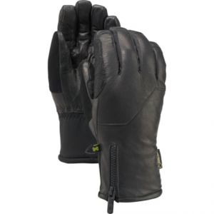 Burton [ak] Gore-Tex Guide Glove - Men's