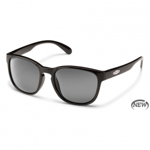 Suncloud Loveseat Sunglasses 146640