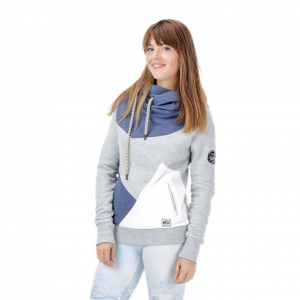 Picture Lily Hoodie - Women's