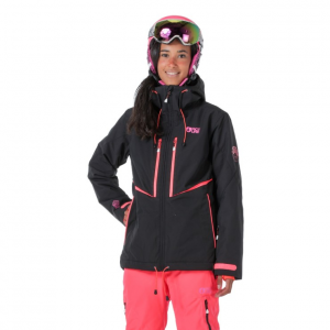 Picture Exa Jacket - Women's
