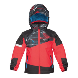 Jupa Tomas Jacket - Boy's 132281