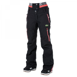 Picture Fly 2 Pant - Women's 129287