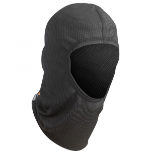 Turtle Fur Silver-Tex with Polygiene Tactical Balaclava 134486