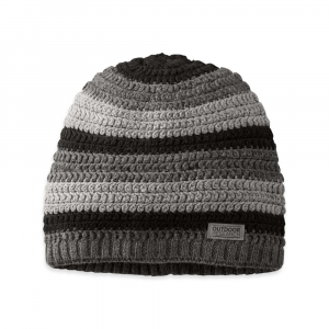 Outdoor Research Sueno Beanie 132945