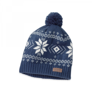 Outdoor Research Arendal Beanie 132947