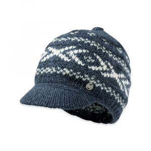 Outdoor Research Karia Beanie 132951