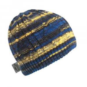 Turtle Fur Twister Beanie Youth