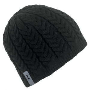 Turtle Fur Meringue Beanie 134557