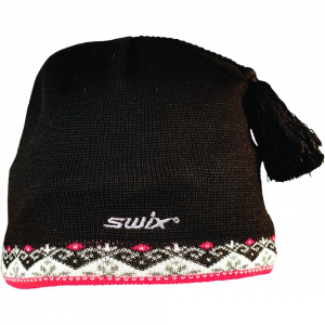 Swix Bjorn Hat 137848