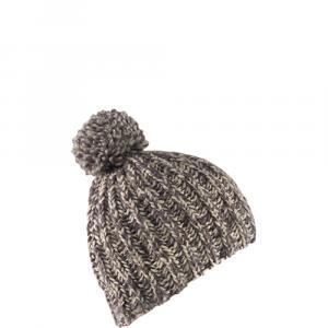 Wigwam Mills Infinity Hat