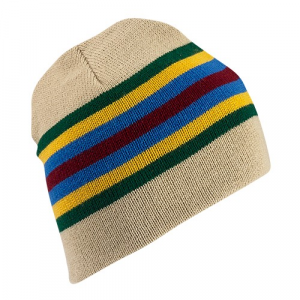 Wigwam Mills Throwback Beanie 138805