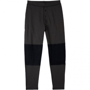 Burton Expedition Wool Pant - Men's