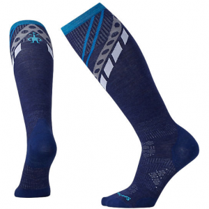 Smartwool PHD Ski Ultra Light Sock - Women's 131771