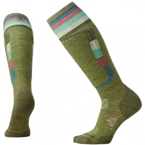 Smartwool PhD Ski Light Elite Sock - Women's