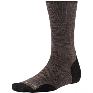Smartwool PhD Outdoor Light Crew Sock - Men's 131782