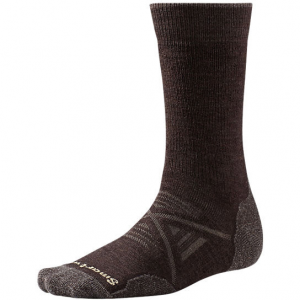 Smartwool PhD Outdoor Medium Crew Sock - Men's 131787