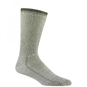 Wigwam Mills Merino Comfort Hiker Socks - Unisex