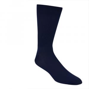 Wigwam Mills Gobi Liner Socks - Unisex