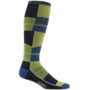 Wigwam Mills Snow Cube Pro Socks - Unisex