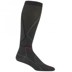 Wigwam Mills Snow Tahoe Socks - Unisex