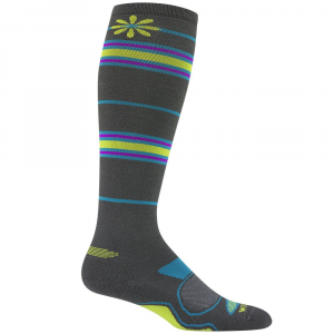 Wigwam Mills Snow Angel Socks - Unisex 138771