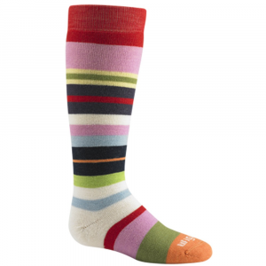 Wigwam Mills Snow Force Socks - Youth 138777