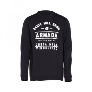 Armada Meta Crew Sweatshirt - Men's