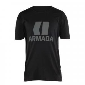 Armada Classic Tee - Men's