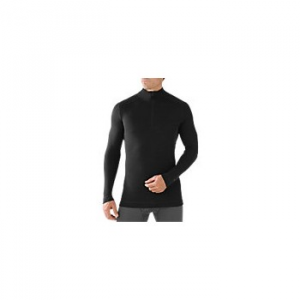 Smartwool NTS Mid 250 Zip T Top - Men's