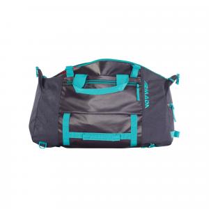 Armada Ritter Duffle Bag