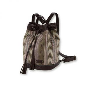 Pistil Finders Keepers Bag