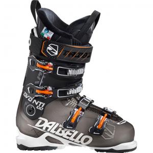 Dalbello Avanti 100 Ski Boots - Men's