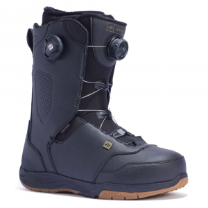Ride Lasso Snowboard Boots - Men's