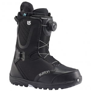 Burton Limelight Boa Snowboard Boots - Women's