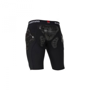 Burton Total Impact Short Men's