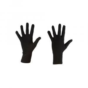 Icebreaker Oasis Glove Liners - Unisex