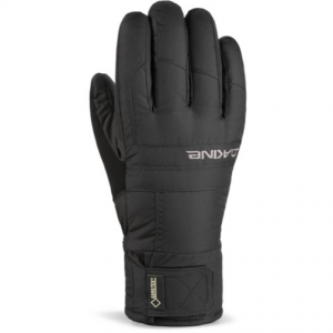 Dakine Bronco Glove - Men's