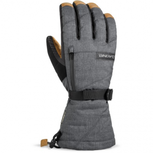 Dakine Leather Titan Glove - Men's
