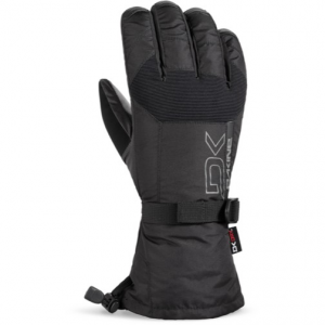 Dakine Leather Scout Glove - Men's 131154