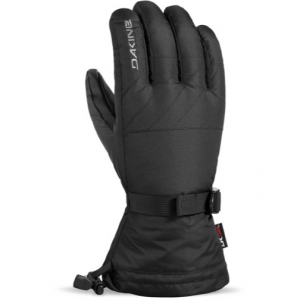 Dakine Talon Glove - Men's