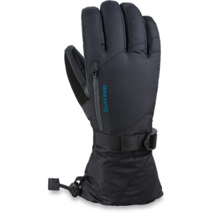 Dakine Sequoia Glove - Women's 131202