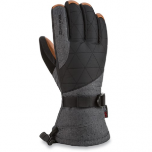 Dakine Leather Camino Glove - Women's
