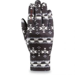 Dakine Rambler Glove - Women's