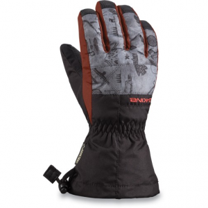 Dakine Avenger Glove - Youth