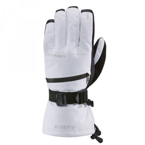 Seirus Phantom Gore-Tex Glove - Women's 132351